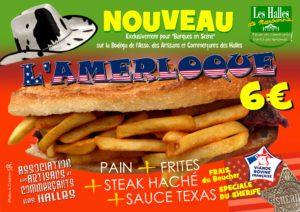 halles_narbonne_amerloque_sandwich_americain