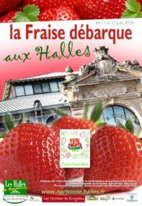 halles_narbonne_fete_fruits_legumes_frais_rougeline_2016-30