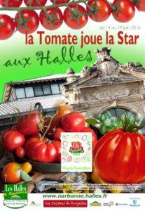 halles_narbonne_fete_fruits_legumes_frais_rougeline_2016-31
