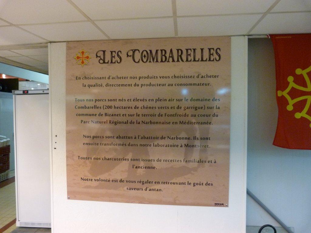 halles_narbonne_riviere_charcutier_porc_charcuterie_les_combarelles-10