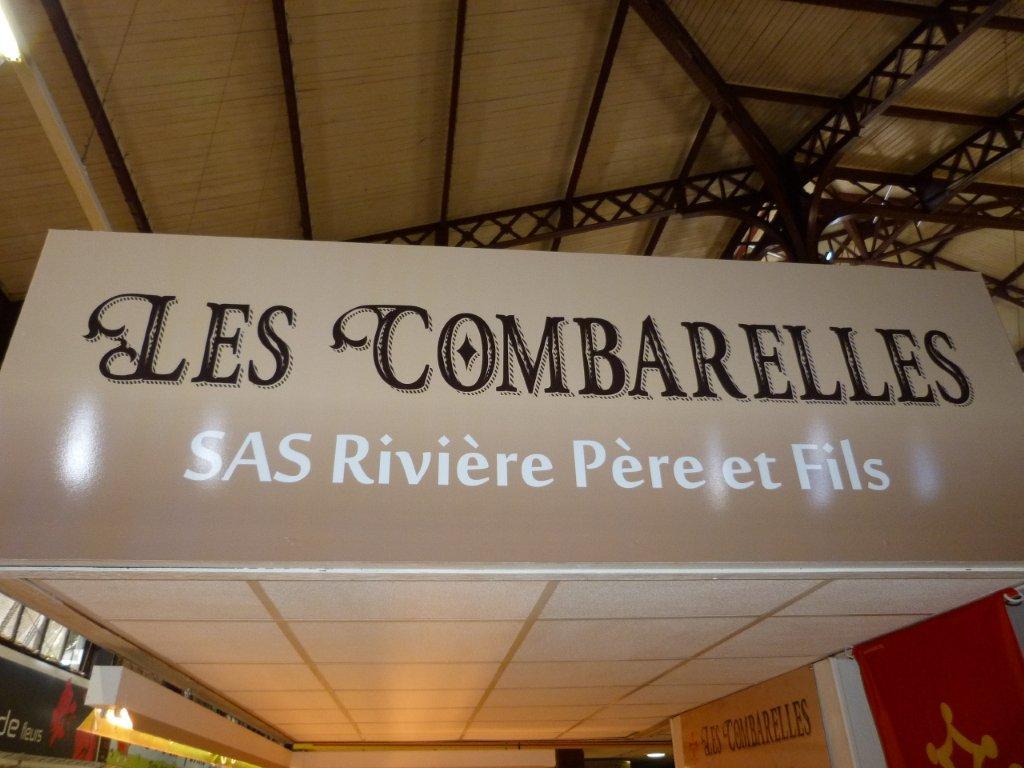 halles_narbonne_riviere_charcutier_porc_charcuterie_les_combarelles-19