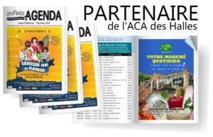 partenariat_aca_des_halles_de_narbonne_et_petit_agenda