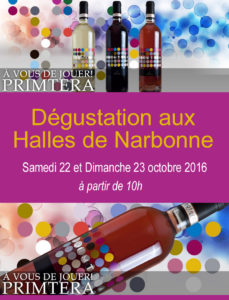 halles_de_narbonne_vin_primeur_neoterra_vendemiaire_igp_coteaux_de_narbonne-2