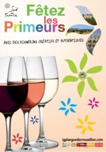 halles_de_narbonne_vin_primeur_neoterra_vendemiaire_igp_coteaux_de_narbonne-3