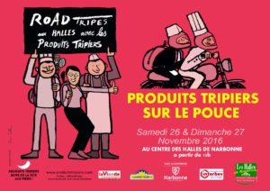halles-narbonne-interbev-produits-tripiers-visuel-2016