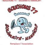 L'association Bouchons 11 Solidarité – Handicap vient à votre rencontre aux Halles de Narbonne