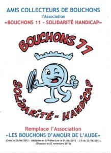 halles_narbonne_bouchons_11_solidarite_handicap