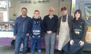 halles_narbonne_fromage_irqualim_food-truck_19-11-2016