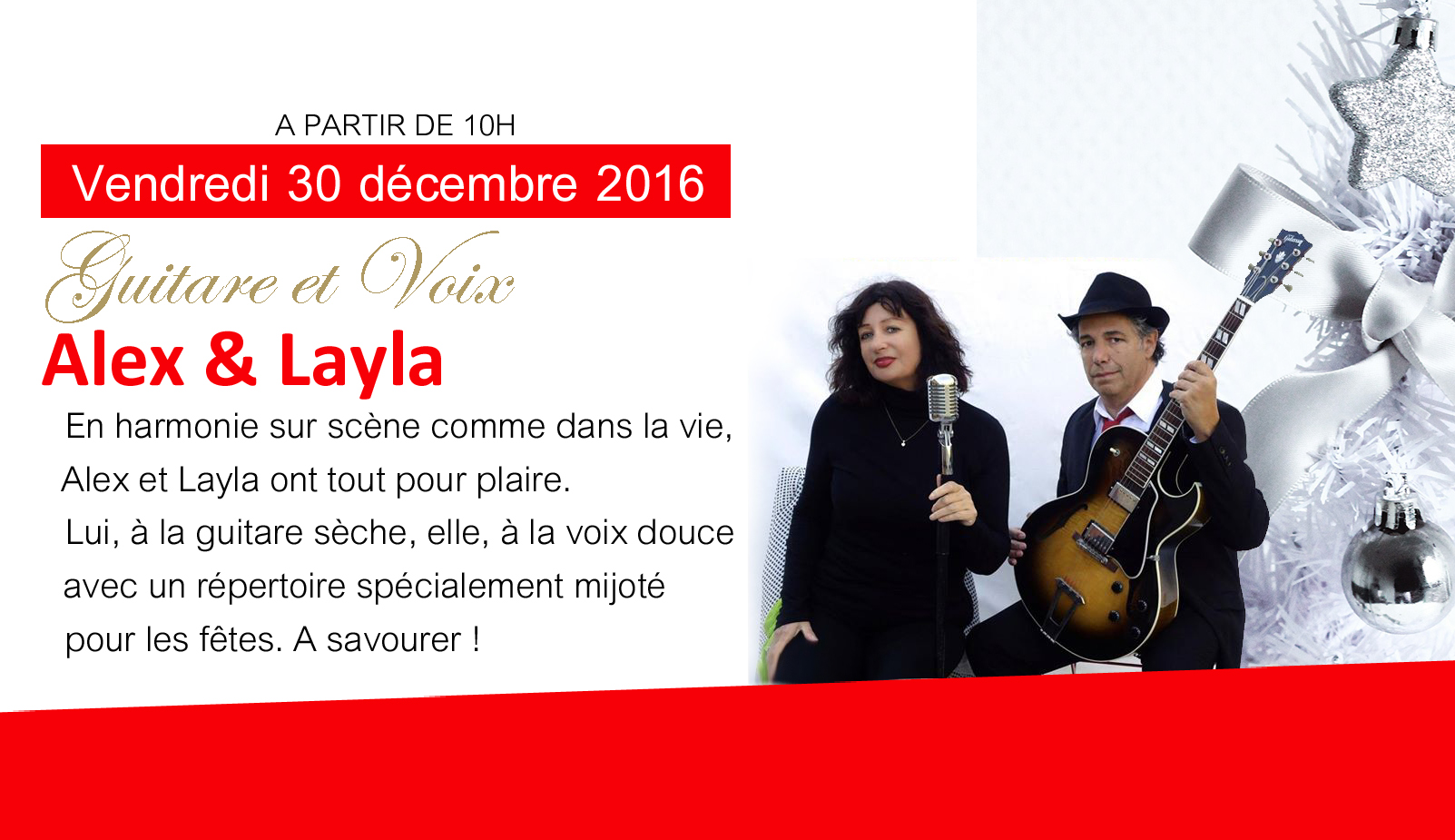 halles_narbonne_animation_alex__layla_2016
