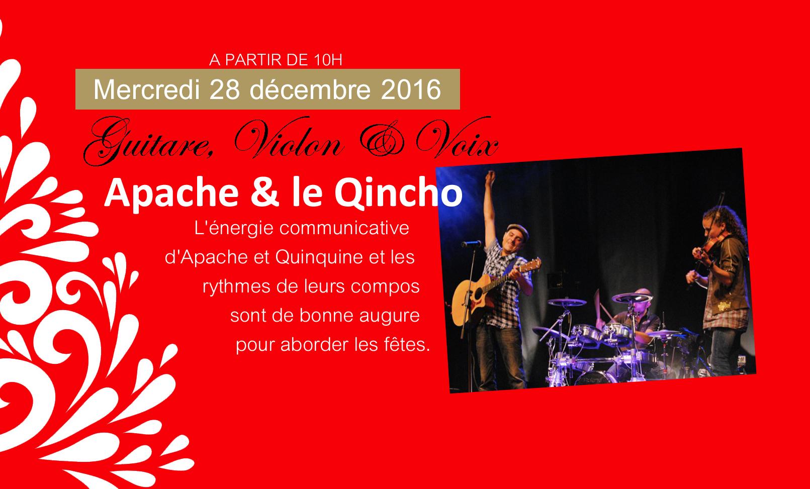 halles_narbonne_animation_apache_et_le_qincho_2016