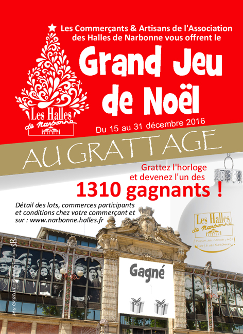 halles_narbonne_animation_bulletin_grand_jeu_de_noel_grattage_2016