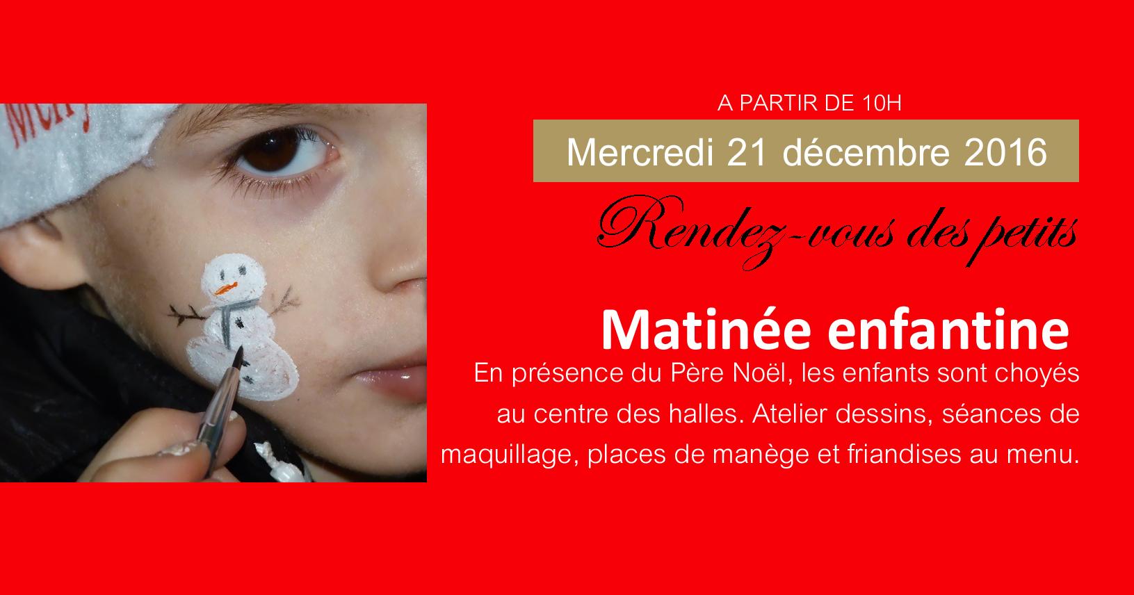 halles_narbonne_animation_matinee-_enfantine_2016
