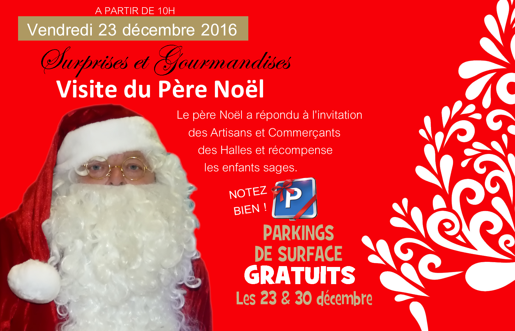 halles_narbonne_animation_pere-noel_2016
