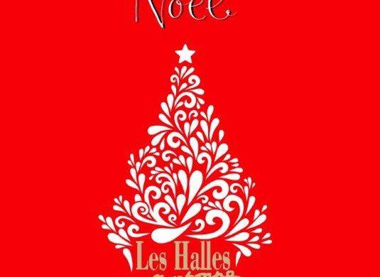 Fêtes de fin d'année aux Halles de Narbonne