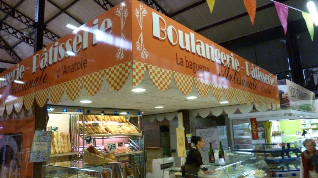 halles_narbonne_boulangerie_patisserie_la_baguette_d_anatole_pain_gateau-01