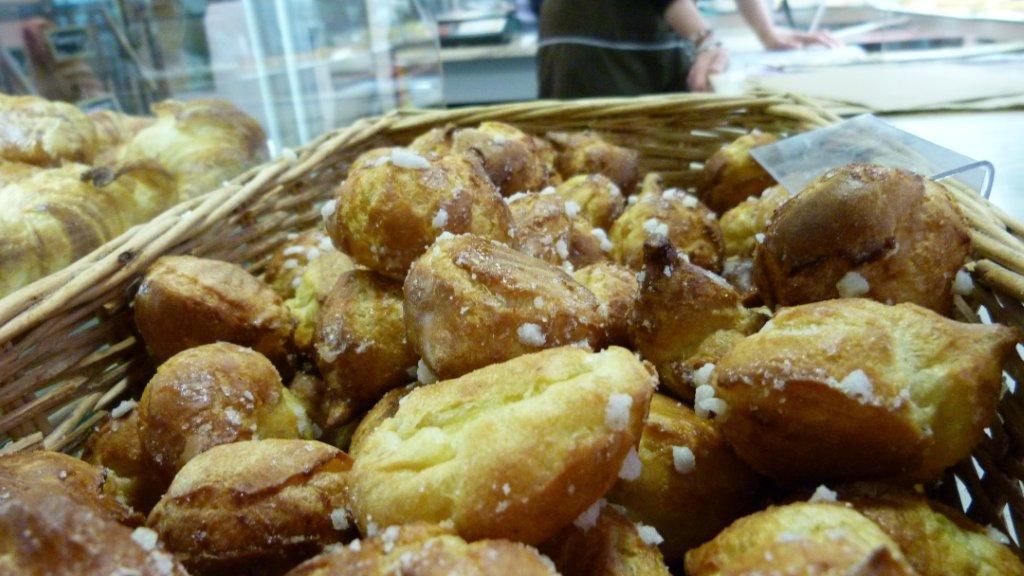 halles_narbonne_boulangerie_patisserie_la_baguette_d_anatole_pain_gateau-03