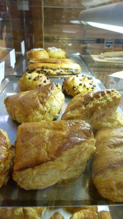 halles_narbonne_boulangerie_patisserie_la_baguette_d_anatole_pain_gateau-04