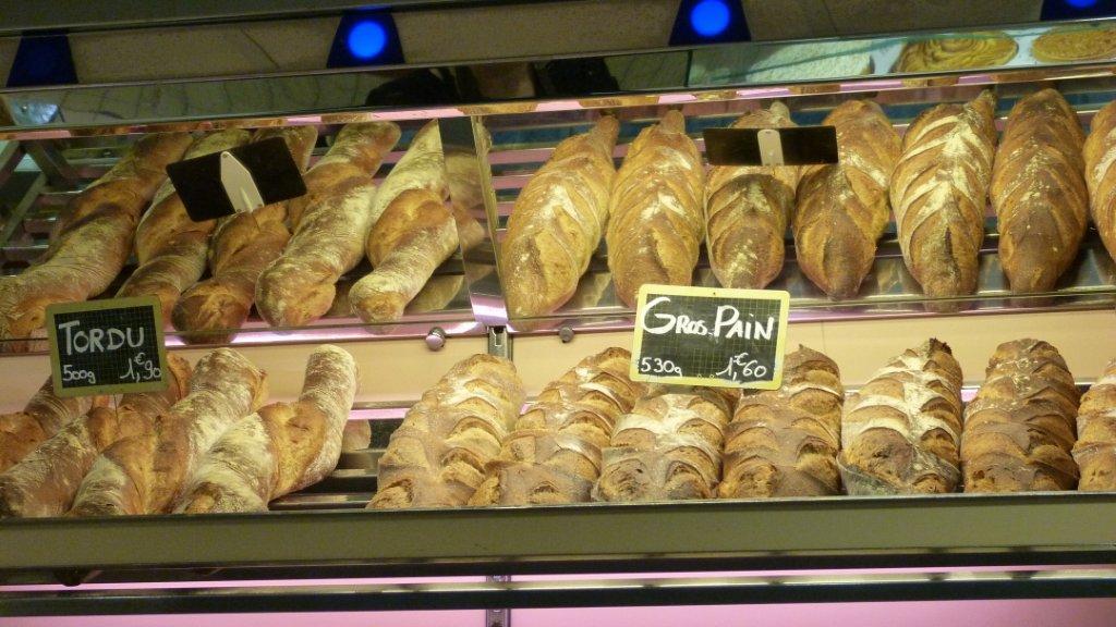 halles_narbonne_boulangerie_patisserie_la_baguette_d_anatole_pain_gateau-08
