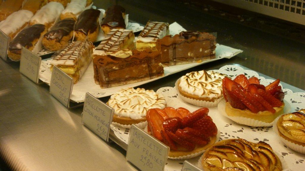 halles_narbonne_boulangerie_patisserie_la_baguette_d_anatole_pain_gateau-09