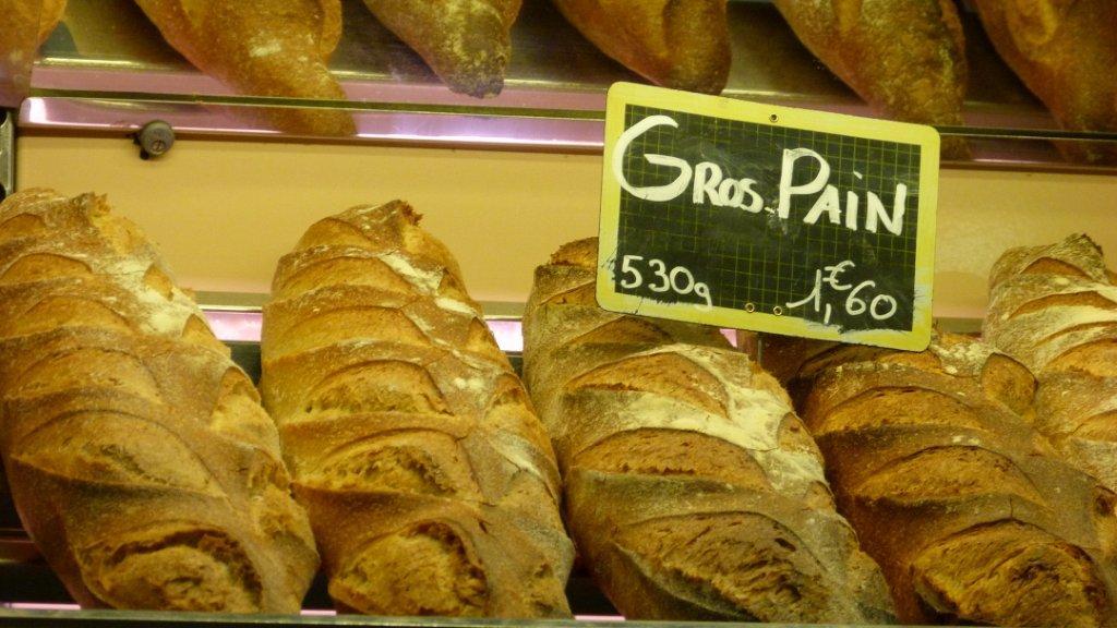 halles_narbonne_boulangerie_patisserie_la_baguette_d_anatole_pain_gateau-11