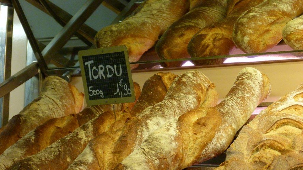 halles_narbonne_boulangerie_patisserie_la_baguette_d_anatole_pain_gateau-12
