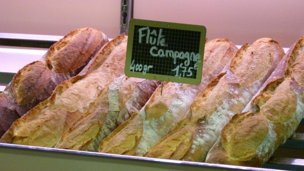 halles_narbonne_boulangerie_patisserie_la_baguette_d_anatole_pain_gateau-13