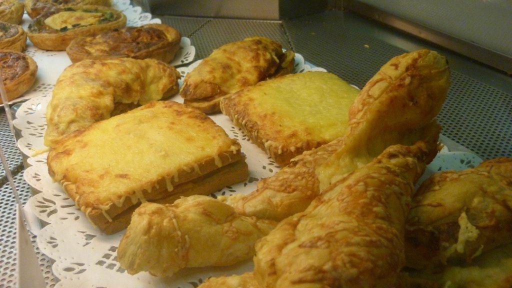 halles_narbonne_boulangerie_patisserie_la_baguette_d_anatole_pain_gateau-14