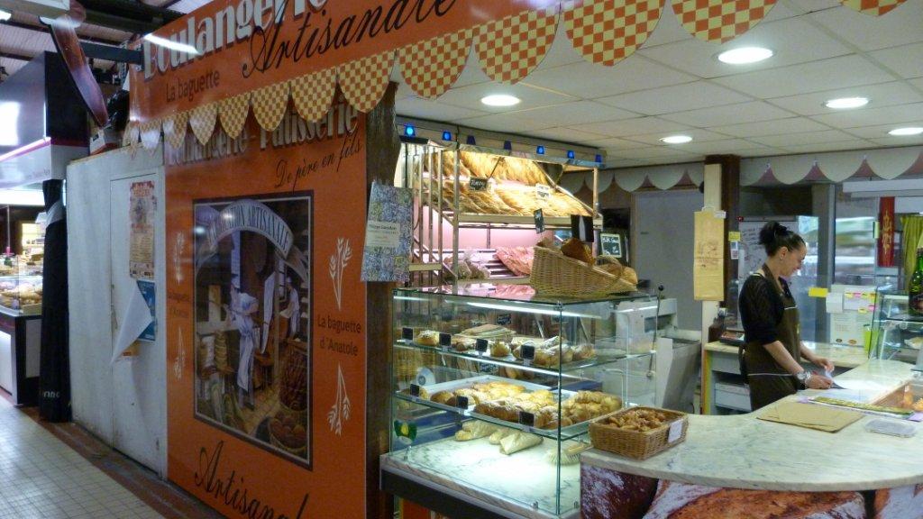 halles_narbonne_boulangerie_patisserie_la_baguette_d_anatole_pain_gateau-16