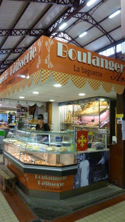 halles_narbonne_boulangerie_patisserie_la_baguette_d_anatole_pain_gateau-17