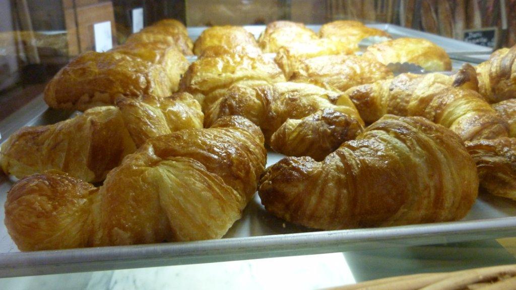 halles_narbonne_boulangerie_patisserie_la_baguette_d_anatole_pain_gateau-18