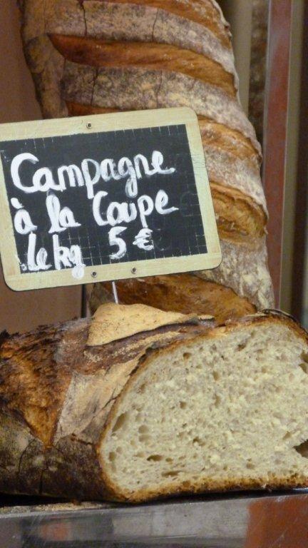 halles_narbonne_boulangerie_patisserie_la_baguette_d_anatole_pain_gateau-19