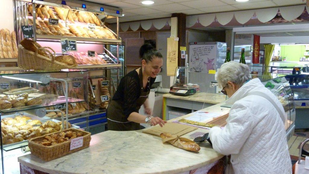 halles_narbonne_boulangerie_patisserie_la_baguette_d_anatole_pain_gateau-20