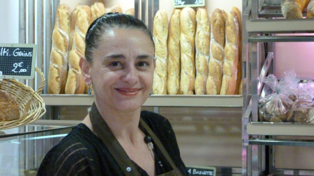 halles_narbonne_boulangerie_patisserie_la_baguette_d_anatole_pain_gateau-21