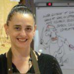 halles_narbonne_boulangerie_patisserie_la_baguette_d_anatole_pain_gateau-23