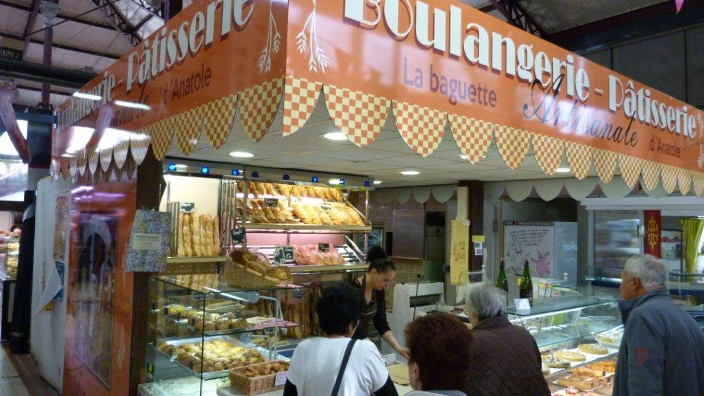 halles_narbonne_boulangerie_patisserie_la_baguette_d_anatole_pain_gateau-25