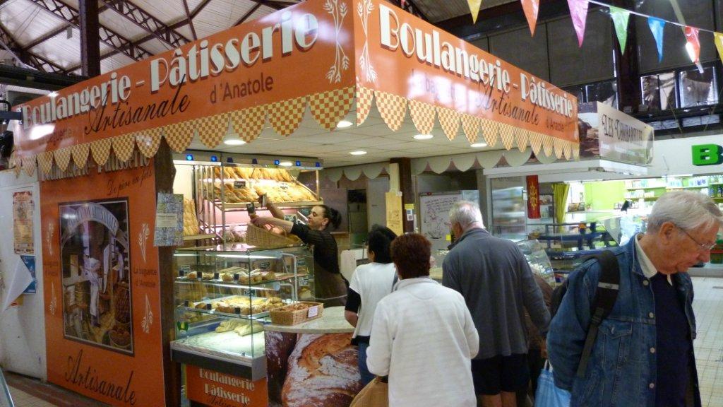 halles_narbonne_boulangerie_patisserie_la_baguette_d_anatole_pain_gateau-26