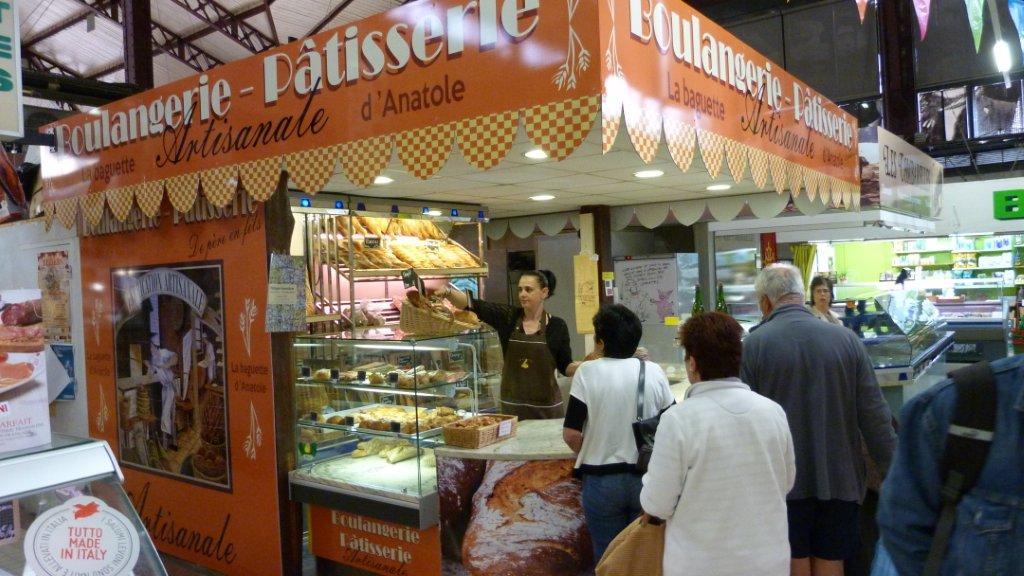 halles_narbonne_boulangerie_patisserie_la_baguette_d_anatole_pain_gateau-27