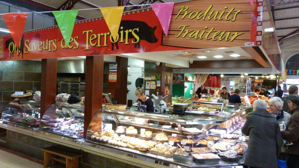 halles_narbonne_traiteur_plats_cuisines_oh_saveurs_des_terroirs-01