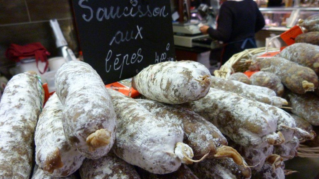 halles_narbonne_traiteur_plats_cuisines_oh_saveurs_des_terroirs-02