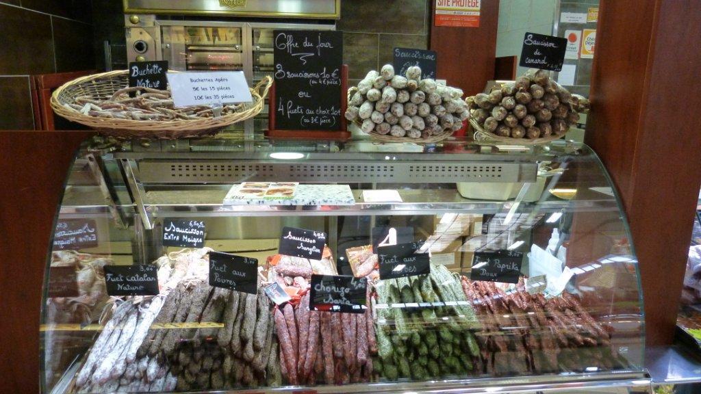 halles_narbonne_traiteur_plats_cuisines_oh_saveurs_des_terroirs-04