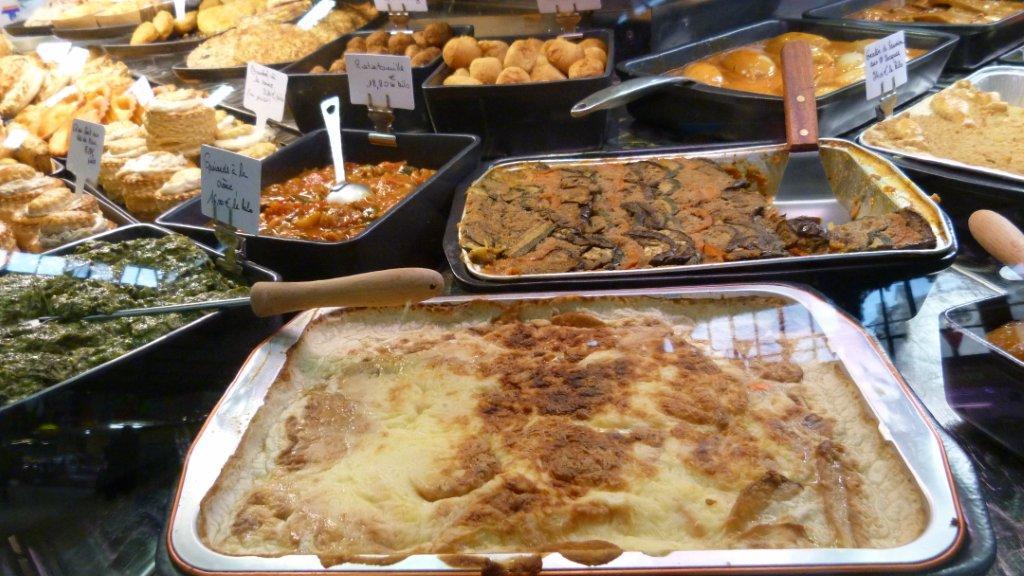 halles_narbonne_traiteur_plats_cuisines_oh_saveurs_des_terroirs-06