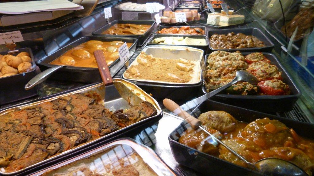 halles_narbonne_traiteur_plats_cuisines_oh_saveurs_des_terroirs-07