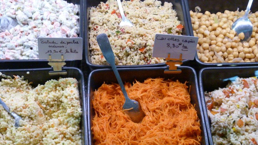 halles_narbonne_traiteur_plats_cuisines_oh_saveurs_des_terroirs-09