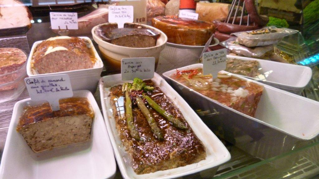 halles_narbonne_traiteur_plats_cuisines_oh_saveurs_des_terroirs-10