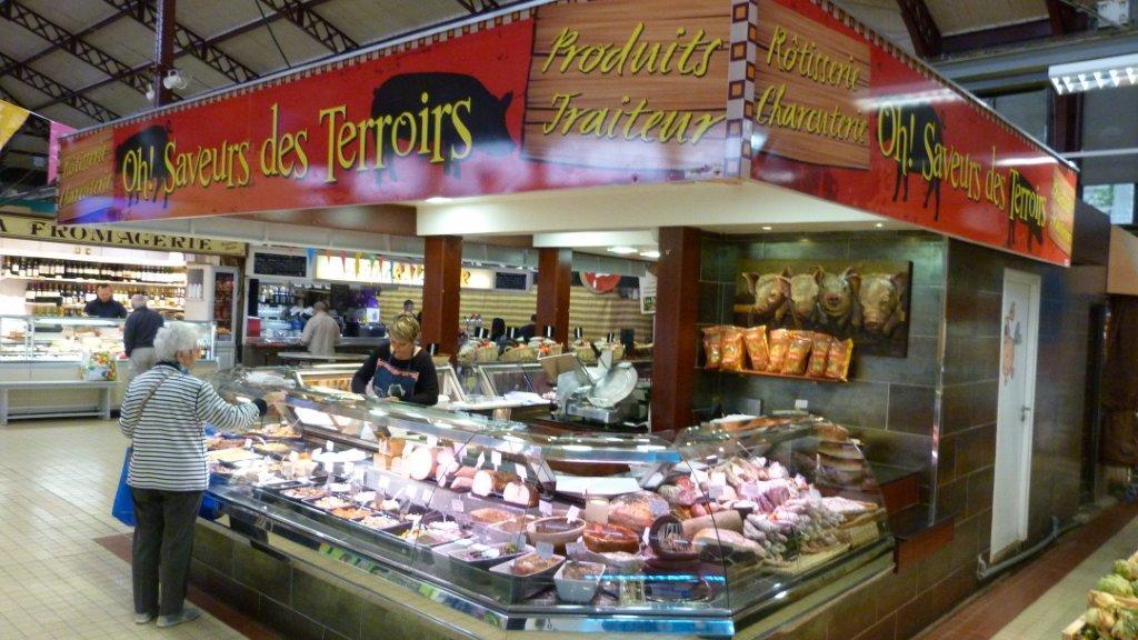 halles_narbonne_traiteur_plats_cuisines_oh_saveurs_des_terroirs-13