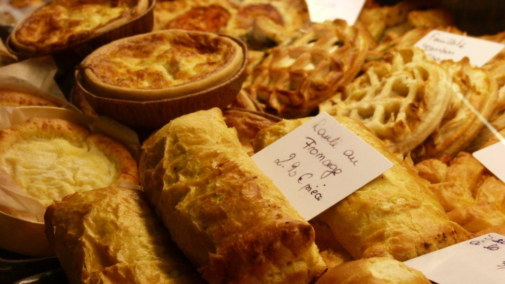 halles_narbonne_traiteur_plats_cuisines_oh_saveurs_des_terroirs-14