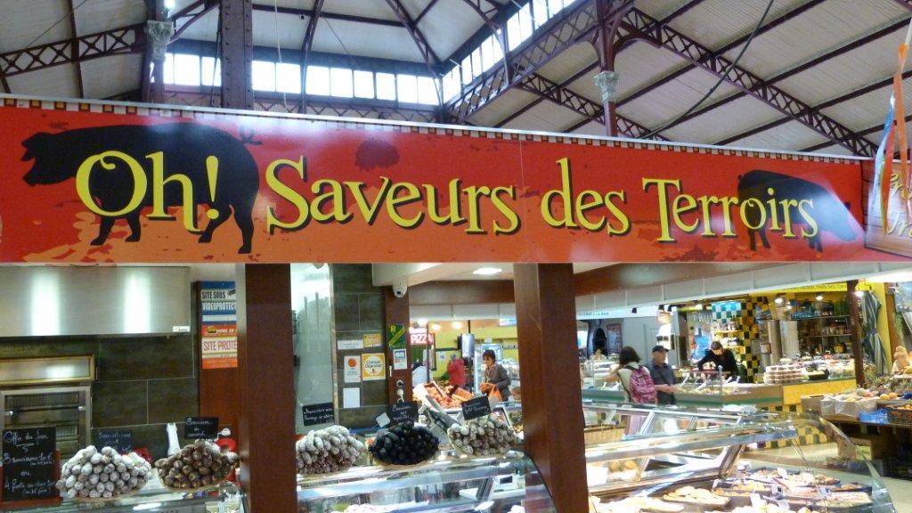 halles_narbonne_traiteur_plats_cuisines_oh_saveurs_des_terroirs-17
