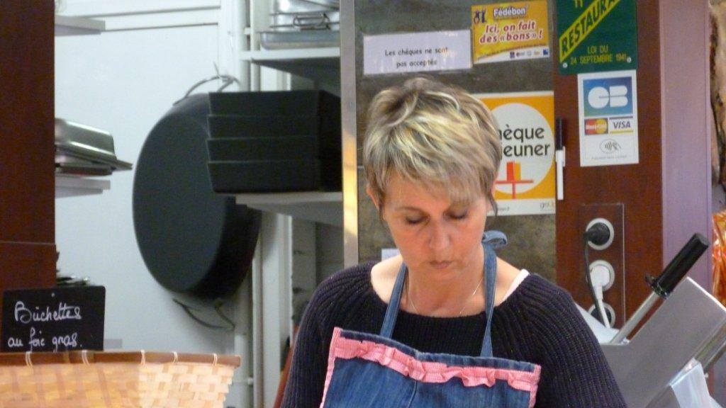 halles_narbonne_traiteur_plats_cuisines_oh_saveurs_des_terroirs-18