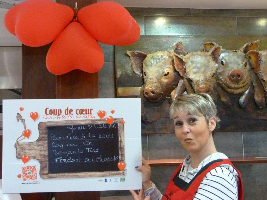 halles_narbonne_traiteur_plats_cuisines_oh_saveurs_des_terroirs-20