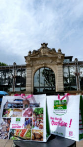 cabas_collector_association_halles_narbonne_2017-4